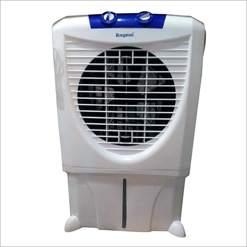 plastic body Air cooler