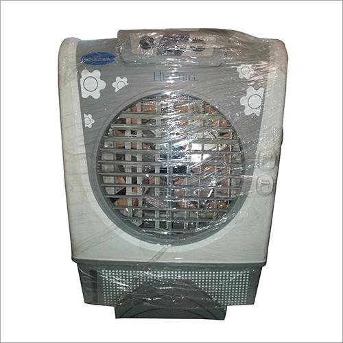 Khaitan plastic cooler