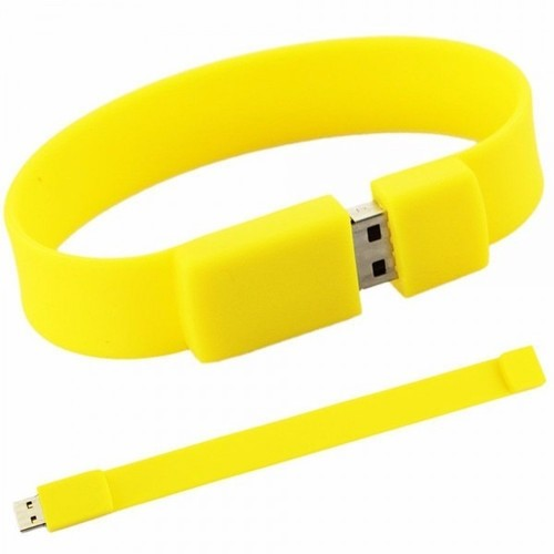 Wrist Band Pendrives