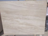 Imported  beige dyna marble