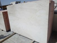 Italian light  cream dyna marble