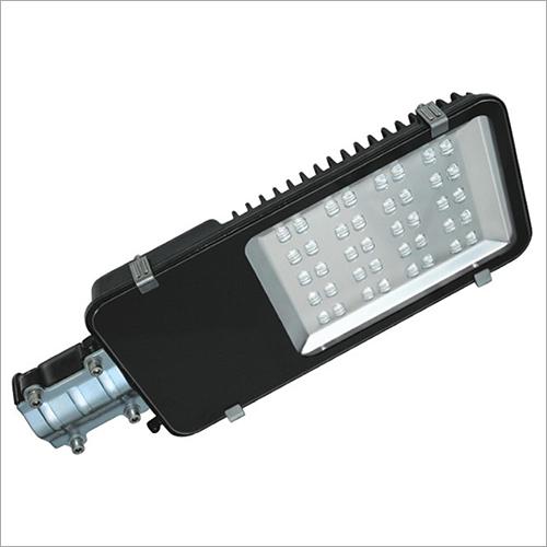 Outdoor LED Street Light-40 Watt 230V AC