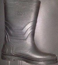 Bullet Gum Boot