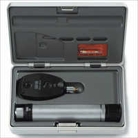 Ophtalmoscope Heine BETA 200 S LED