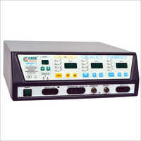Electrosurgical Diathermy Cautery