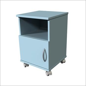 Bed Side Cabinet