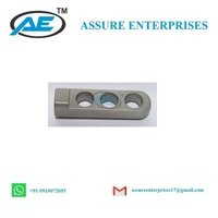 Assure Enterprise Post Female