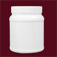 Glucose Powder Container