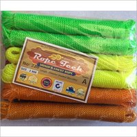 Cloth Drying Rope 2MM 20meter