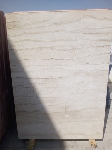 Italian Dyna slabs