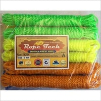 Cloth Drying Rope 3MM 20meter