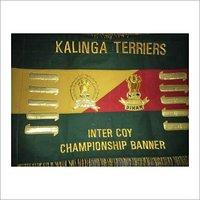 Kalinga Terriers Champion Banner