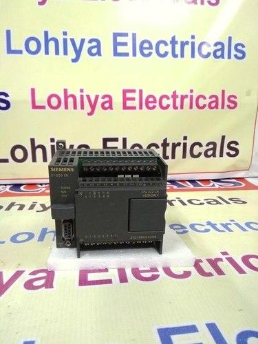 SIEMENS SIMATIC S7-200 CPU 222CN  6ES7 212-1BB23-0XB8