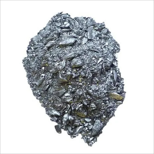Graphite Powder (60-65%)