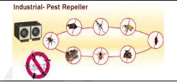 Pest Repelller