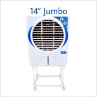Jumbo Plastic Air Cooler Body