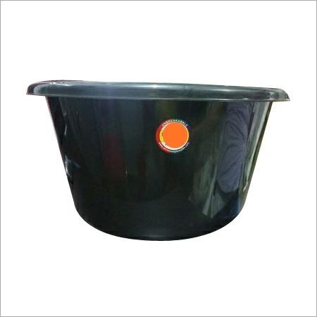 35 ltr Plastic Tub