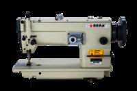 3 Step zigzag Sewing Machine