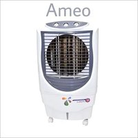 Ameo Cooler Body