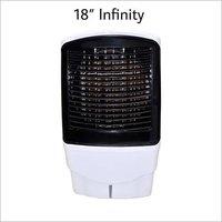 Infinity Cooler Body
