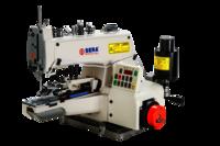 Button Stitch  Direct Drive Sewing Machine