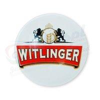 Witlinger Fish Eye Medallion Lense