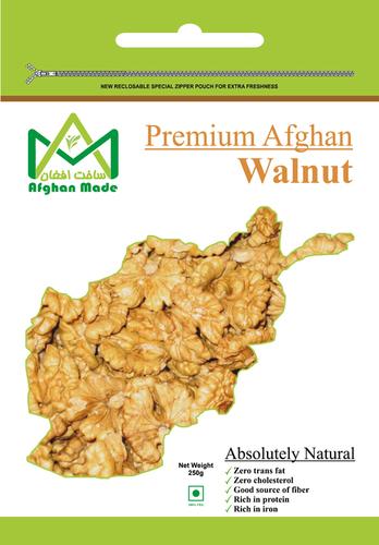 Walnut Packaging Bag