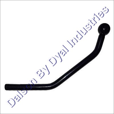 Hero Honda Mirror Stay Rod