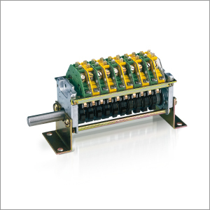 Signal Cam Controller