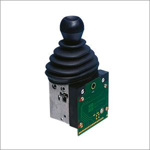 S14 - Single Axis Controller