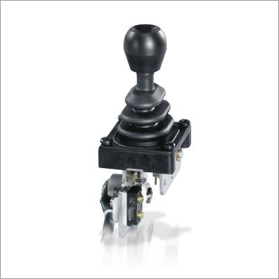 Single Axis Motion Controller