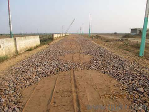 Motipur (Greater Noida)