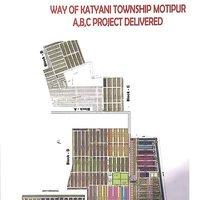 Motipur Site