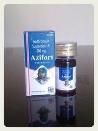 AZIFORT