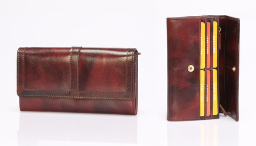 Women Wallet & Purse