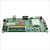 Spartan 6 FPGA Development Board