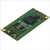 Xilinx Artix 7 2x50 Pin FPGA Modul