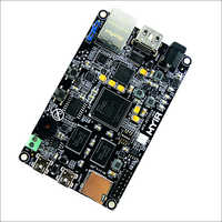 Xilinx XC7Z010-020  Development Board