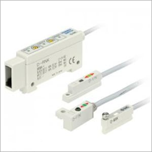 Trimmer Auto Switch