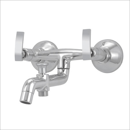 Wall Mixer Telephonic
