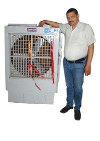 Commercial Cooler