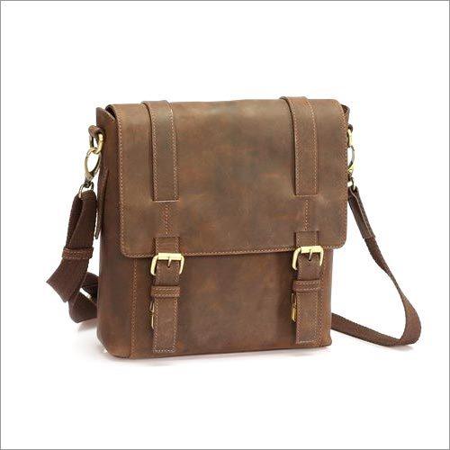 Mens Messenger Bags