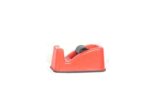 Tape Cutter Dispenser