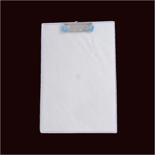 Paper Pad Holder