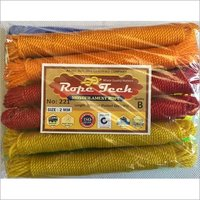 Next To Virgin Cloth Drying Rope 2MM 20meter