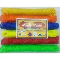 Next To Virgin Cloth Drying Rope 2MM 10meter