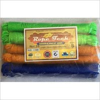 Next To Virgin Cloth Drying Rope 2MM 5meter