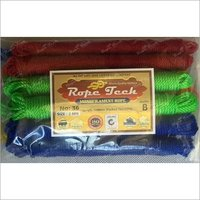 Next To Virgin Cloth Drying Rope 3MM 5meter