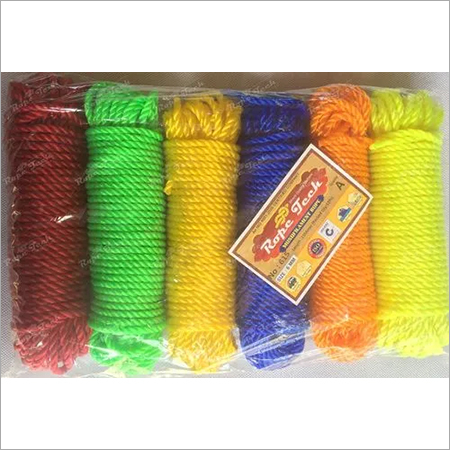 Cloth Drying Rope 6MM 15meter