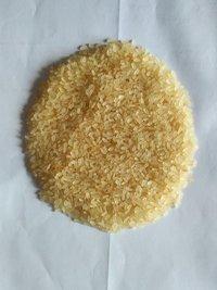 Sona Masoori Sortex Rice